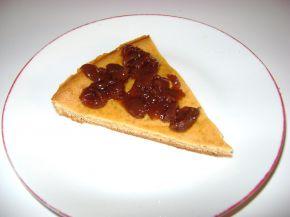 Снимка 1 от рецепта за Сладкиш