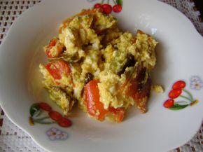 Снимка 1 от рецепта за Миш – маш 2