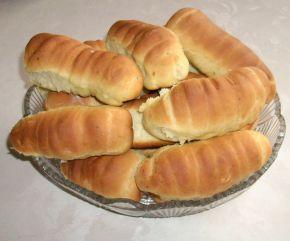 Снимка 1 от рецепта за Кренвиршки