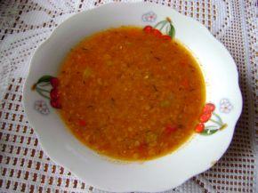 Снимка 1 от рецепта за Супа от белена леща