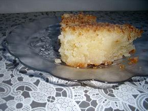 Снимка 1 от рецепта за Кипърско шавали