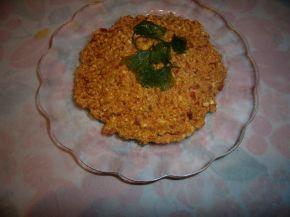 Снимка 1 от рецепта за Мързелив миш-маш