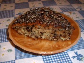 Снимка 1 от рецепта за Вафлени пастички