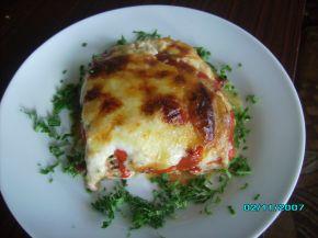Снимка 1 от рецепта за Пиперена мусака