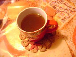Снимка 1 от рецепта за Успокоителен чай
