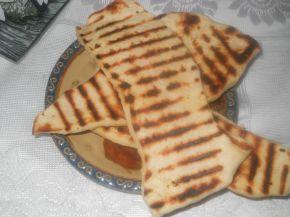 Снимка 1 от рецепта за Пърленки - ІІ вариант