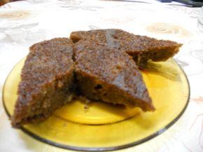 Снимка 1 от рецепта за Плезир