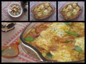 Photos на ястието
