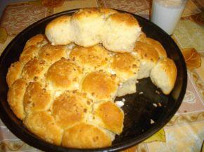 Снимка 1 от рецепта за Голямата милинка