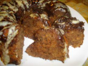 Снимка 1 от рецепта за Ароматен кекс