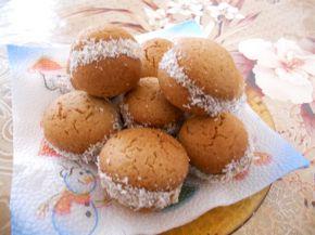 Снимка 1 от рецепта за Слепени меденки