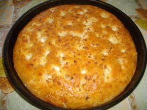 Снимка 1 от рецепта за Старозагорски тутманик