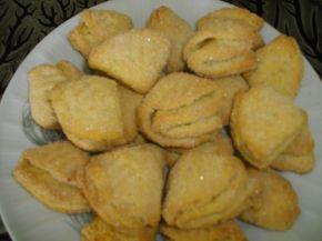 Снимка 1 от рецепта за Корекомки - II вариант