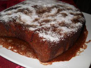 Снимка 1 от рецепта за Негърче - II вариант