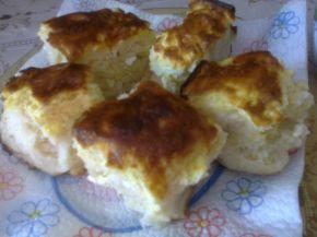 Снимка 1 от рецепта за Добруджанска закуска
