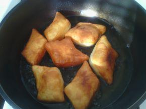 Снимка 9 от рецепта за Бухти