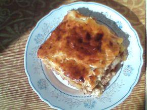 Снимка 7 от рецепта за Картофена мусака