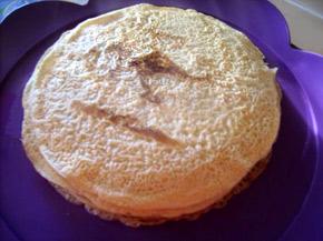 Снимка 6 от рецепта за Палачинки