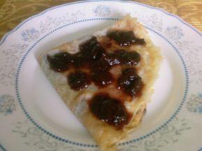 Снимка 7 от рецепта за Палачинки