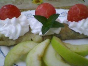 Снимка 11 от рецепта за Палачинки