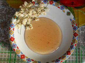 Снимка 2 от рецепта за Акациев мед