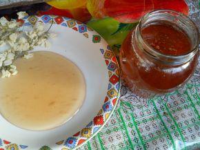 Снимка 3 от рецепта за Акациев мед