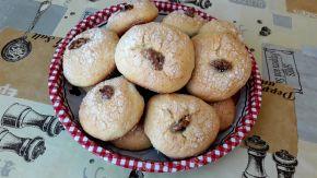 Снимка 11 от рецепта за Бабини курабии