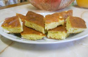 Снимка 5 от рецепта за Баница аламинут