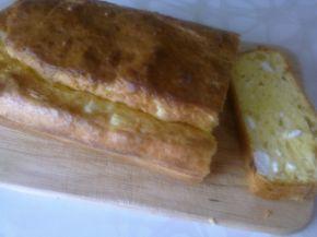 Снимка 3 от рецепта за Баница с майонеза - II вариант