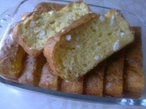 Снимка 4 от рецепта за Баница с майонеза - II вариант