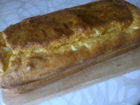 Снимка 5 от рецепта за Баница с майонеза - II вариант