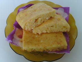 Снимка 6 от рецепта за Баница с майонеза - II вариант