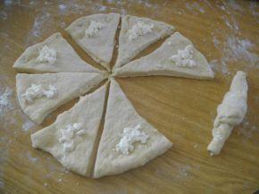 Снимка 4 от рецепта за Богородична питка