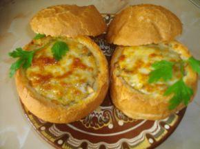 Снимка 2 от рецепта за Бохча
