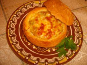 Снимка 3 от рецепта за Бохча
