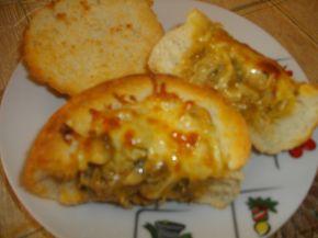 Снимка 4 от рецепта за Бохча