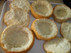 Снимка 6 от рецепта за Бохча