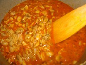 Снимка 7 от рецепта за Бохча