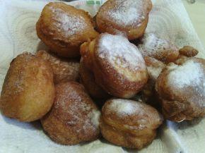Снимка 3 от рецепта за Бухтички