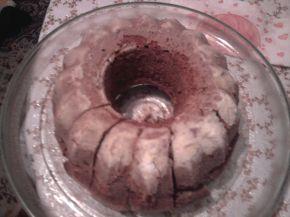 Снимка 3 от рецепта за Бърз кекс от Алекс