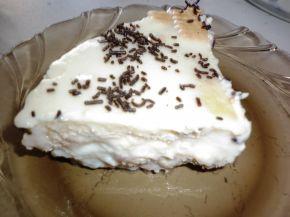 Снимка 6 от рецепта за Бърза бисквитена торта