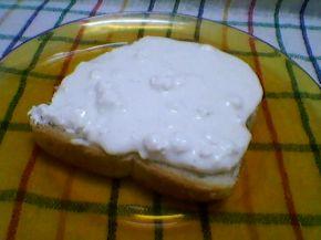 Снимка 4 от рецепта за Бърза закуска