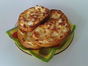 Снимка 8 от рецепта за Бърза закуска