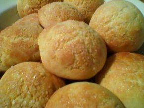 Снимка 9 от рецепта за Бързи курабии