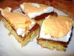 Снимка 4 от рецепта за Дамски каприз
