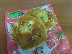 Снимка 6 от рецепта за Добруджанките на Марияна