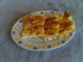 Снимка 5 от рецепта за Добруджанска кавърма за закуска