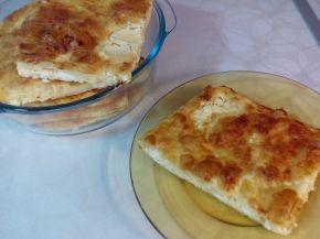 Снимка 6 от рецепта за Добруджанска кавърма за закуска