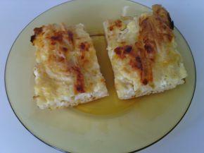 Снимка 5 от рецепта за Добруджанска кавърма