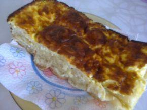 Снимка 2 от рецепта за Добруджанска закуска